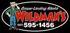 Wildmans Alaska